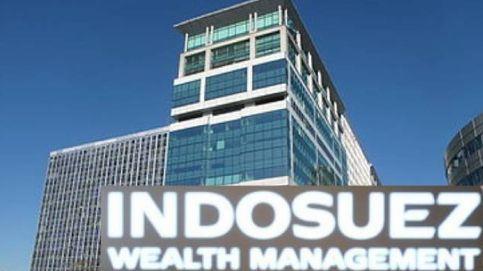 Antonio Losada, nuevo consejero delegado de Indosuez Wealth Management en España