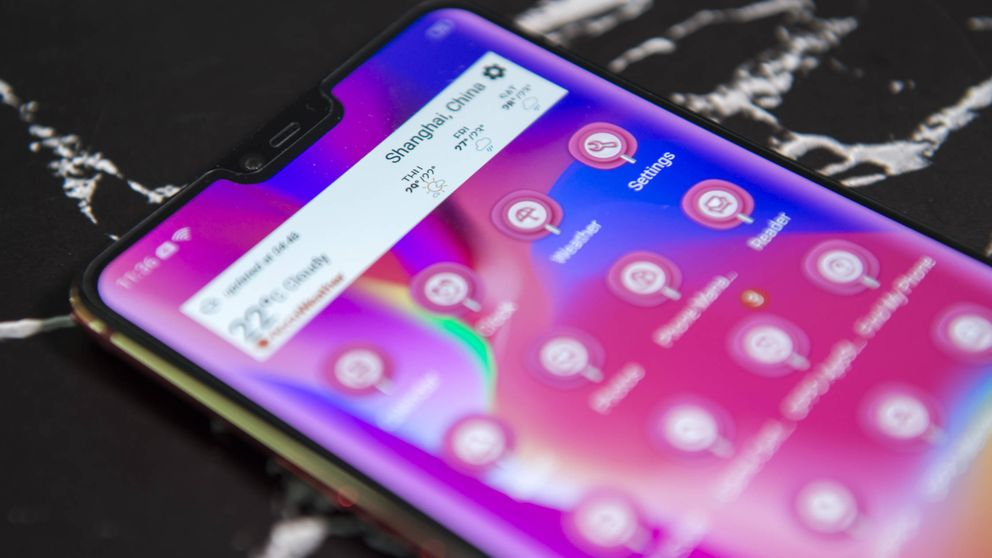 Oppo ultima su asalto español: probamos su baza para batir a Xiaomi en el 'low cost'