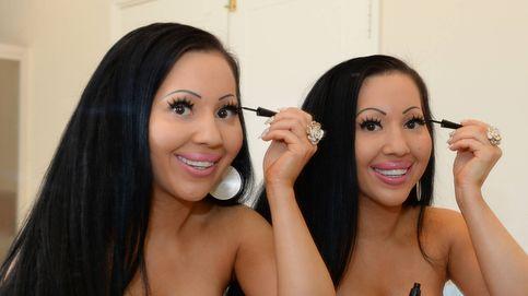 Las gemelas más idénticas: Comemos lo mismo y compartimos novio