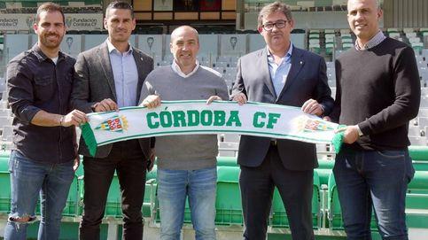 La trampa del Córdoba: ¿seguir en Segunda B con otro nombre y sin pagar su deuda?