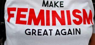 Post de ¿Pero qué es la ideología de género?