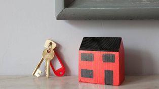 Incentivar, no penalizar, la mejor vía para el despegue definitivo del alquiler