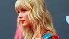 Taylor Swift, cabeza de cartel del Mad Cool 2020: primeras confirmaciones y abonos
