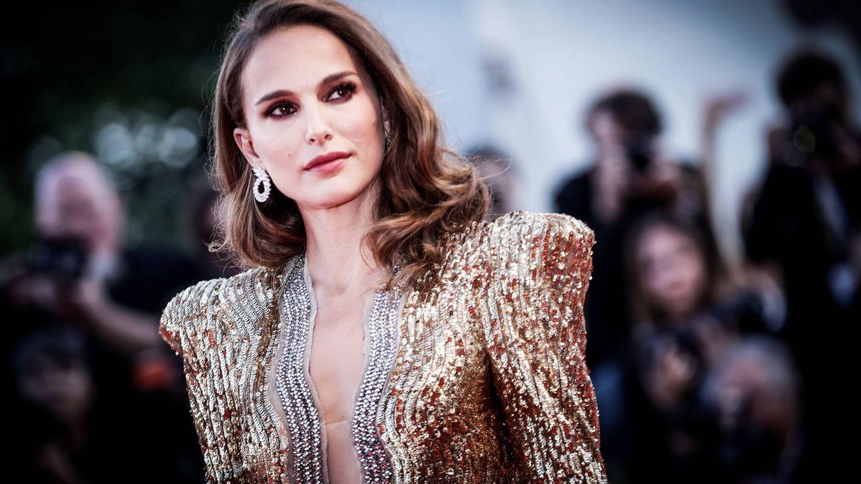 Natalie Portman: 40 anécdotas y curiosidades para celebrar sus 40 años