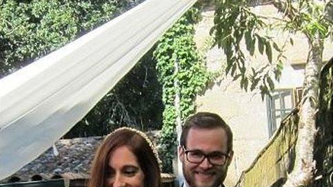 Julio Lleonart, el diputado hipster de UPyD: Mi mujer influye en mi estilo