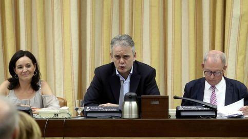 Díaz sitúa al diputado de Podemos Héctor Illueca al frente de la Inspección de Trabajo
