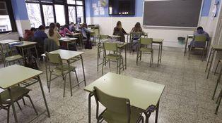 Tus hijos no aprenden nada: la hecatombe del bilingüismo y otros dramas educativos
