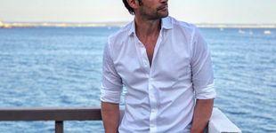 Post de ¿Quién es Àlex Adrover, concursante de 'MasterChef Celebrity'?