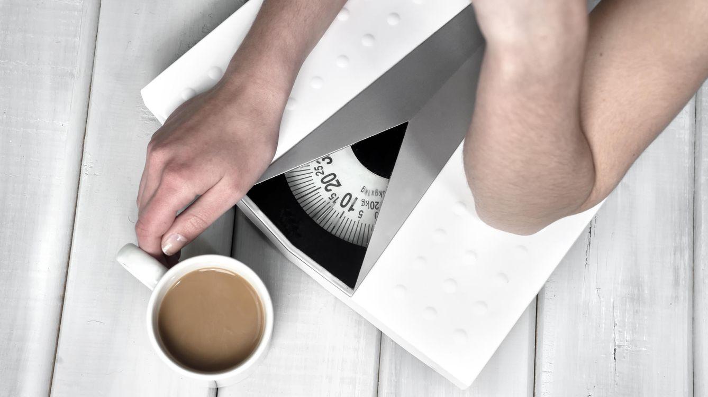 Los diez trucos para adelgazar en enero y comenzar el año perdiendo peso