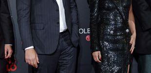 Post de Penélope Cruz y Javier Bardem abrirán Cannes con la película 'Todos lo saben'