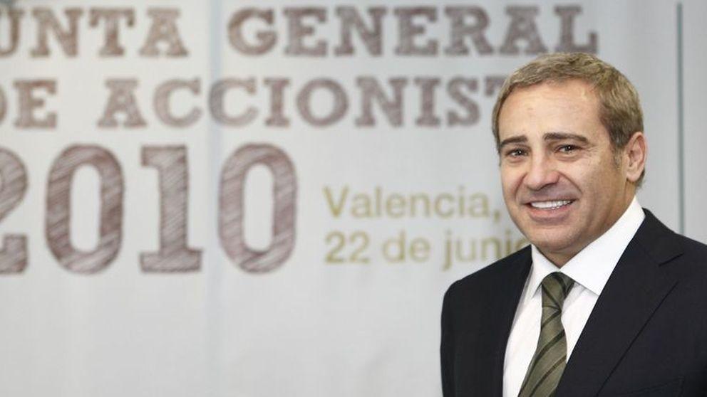 Abánades crea Bulwin Investment como nueva oportunidad en bolsa