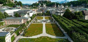 Post de Viajes veraniegos: todas las emociones (festivaleras) que te esperan en Austria
