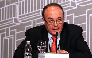 El banco alemán MainFirst llega a España a golpe de talonario