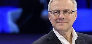 """Post de El CEO de Adecco en Davos: """"Estudiar una carrera y trabajar de eso ya no sirve"""""""