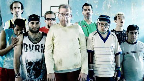 Las 10 películas españolas más taquilleras de 2018: la dictadura de 'Campeones'