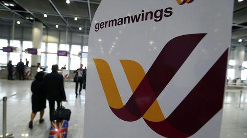 Lufthansa y Germanwings: reconvertirse para sobrevivir
