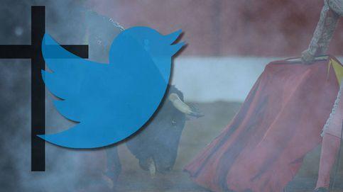 Así se despidieron los famosos de Palomo Linares en las redes sociales