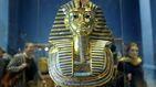Los misterios resueltos de la tumba de Tutankamón (y más preguntas)