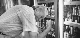 Post de Ya nadie lee a Bukowski y deberíamos: ¿qué fue del gran 'machirulo' del realismo sucio?