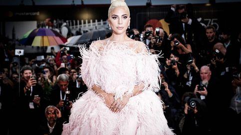 Glamurosa y chic: las razones ocultas del cambio de estilo de Lady Gaga