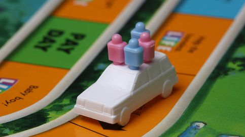 Juegos de mesa para niños y adultos: diversión para toda la familia