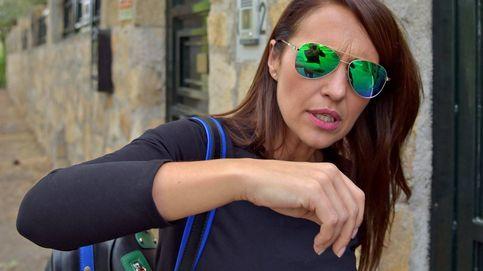 Las 100.000 razones (también euros) detrás del cabreo de Paula Echevarría