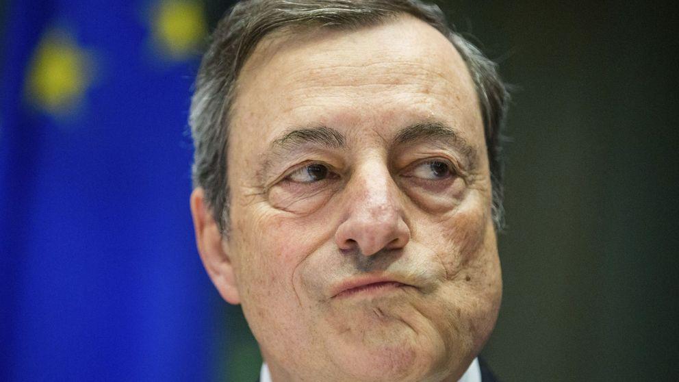 BCE, ¿cómo volver a la normalidad?