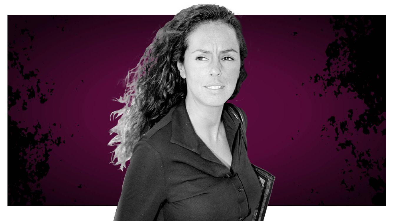 Rocío Carrasco habla sobre cómo se siente tras la entrevista y sobre la sorpresa de Fidel