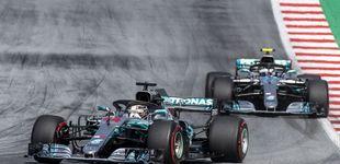 """Post de La debacle de Mercedes: una hecatombe que provocó """"tirar los puntos a la basura"""""""