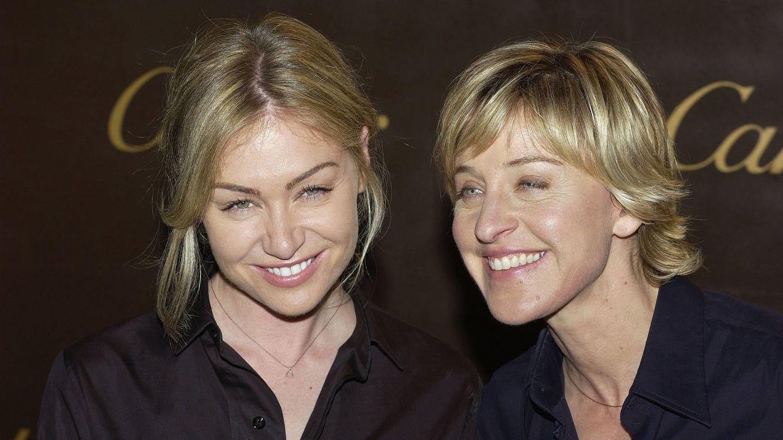 En el día de la visibilidad lésbica repasamos las parejas más icónicas de Hollywood