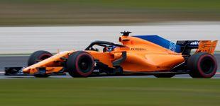 Post de Qué se pierden los ingenieros de F1 por no ir a la pista a ver rodar a los pilotos