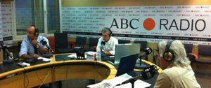 ABC Punto Radio se despide este jueves de las ondas y da paso a la COPE
