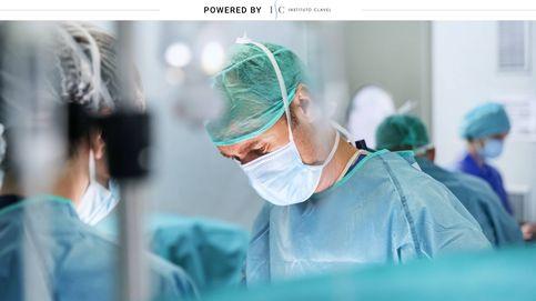 Técnicas del siglo XXI para una cirugía de columna mínimamente invasiva