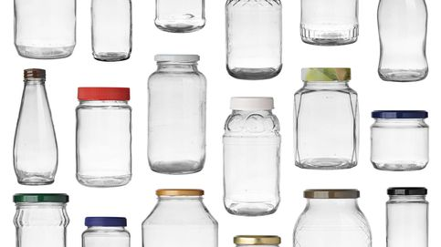 Algunas tapas de envase contienen bisfenol A: aprende a evitarlas