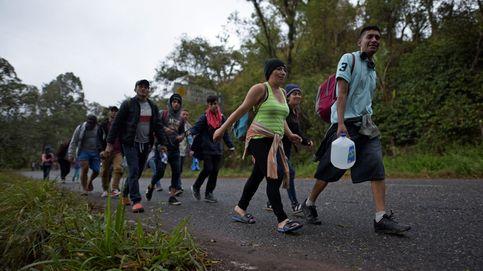 Gane quien gane, nadie parará la migración: EEUU frente al espejo de su identidad