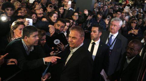 El desliz de Butragueño con Carvajal sirve a Zidane para desmarcarse de Florentino