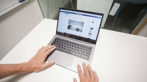 Xiaomi Mi Laptop Air, el portátil del gigante chino