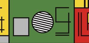 Post de El movimiento Bauhaus, 100 años después, en pleno debate por la apropiación cultural