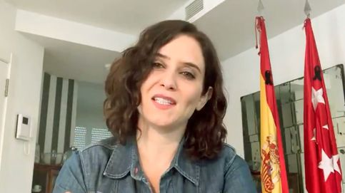 Día 62. El pisito de Isabel Díaz Ayuso esconde una genialidad táctica asombrosa