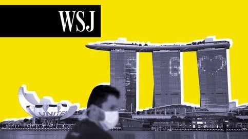 Singapur tenía un plan contra la pandemia... ¿Qué ha salido mal?