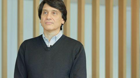 Un biomarcador que alerta del riesgo de padecer alzhéimer
