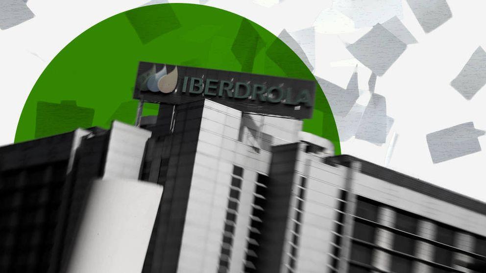 Iberdrola anuncia una investigación interna tras desvelarse sus encargos a Villarejo