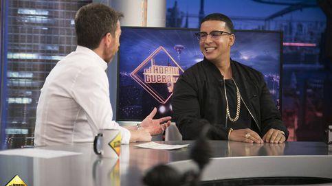 Daddy Yankee con Motos: del balazo que truncó sus sueños al gallo con 'Despacito'