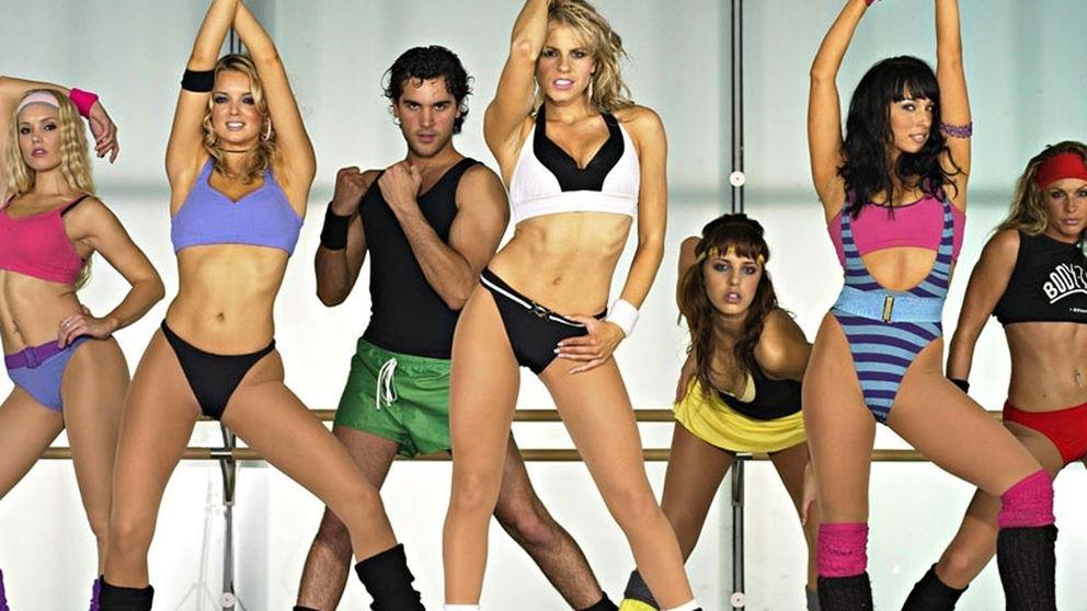 Ventajas de ser hombre en el gym