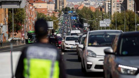 El Gobierno ordena devolver todas las multas del primer estado de alarma por el covid