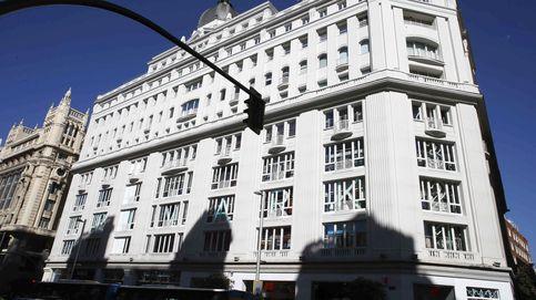 El gurú en derecho inmobiliario de Amancio Ortega ficha por Bird&Bird