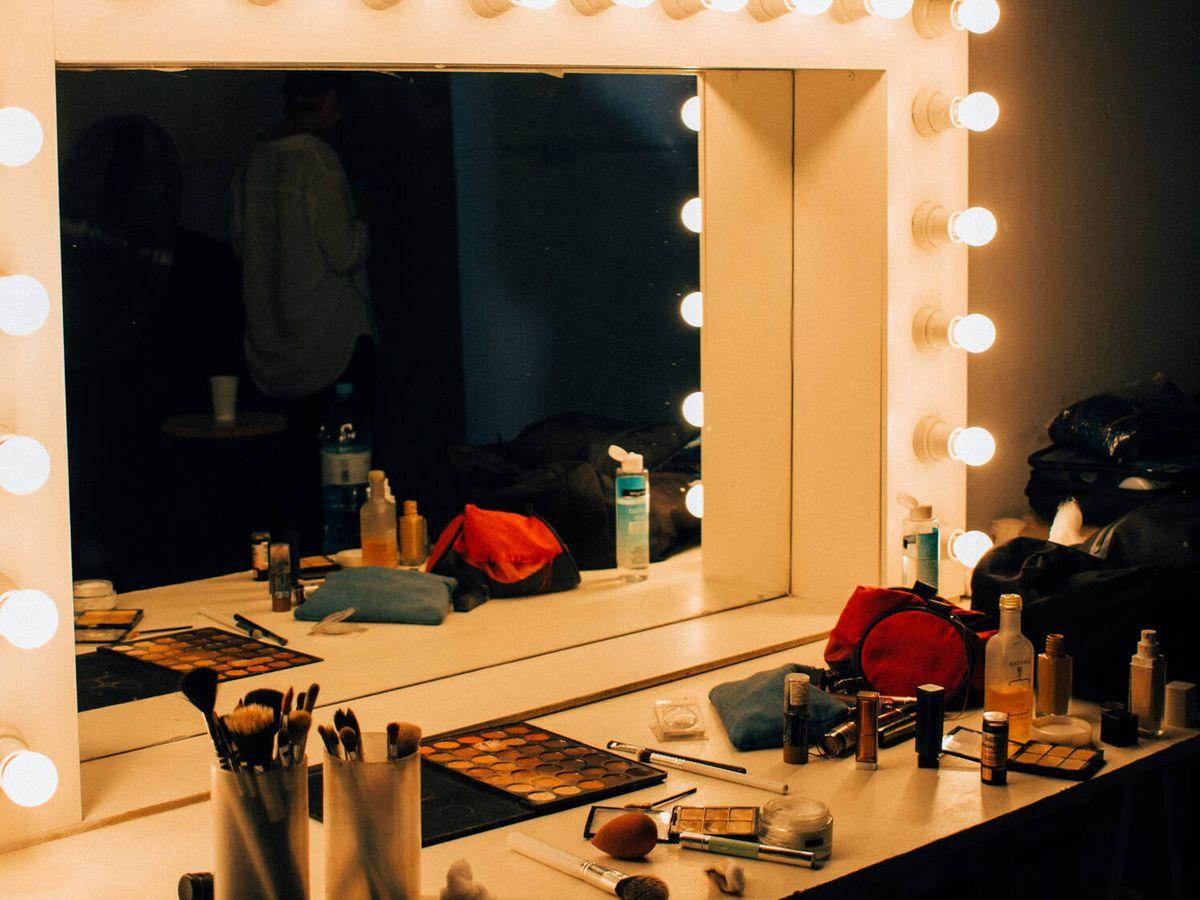 Foto: Los mejores organizadores de maquillaje en Amazon (Romina Farias para Unsplash)