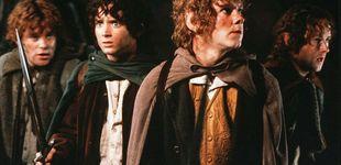 Post de Por qué Tolkien habría estado hoy a favor del Brexit