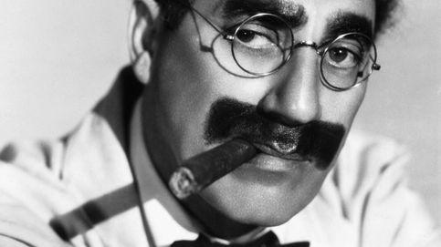 De Groucho Marx a Stephen Hawking: las 10 respuestas más perfectas de todos los tiempos