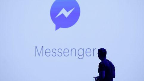 Cómo llamar gratis a grupos de amigos a través de Facebook Messenger